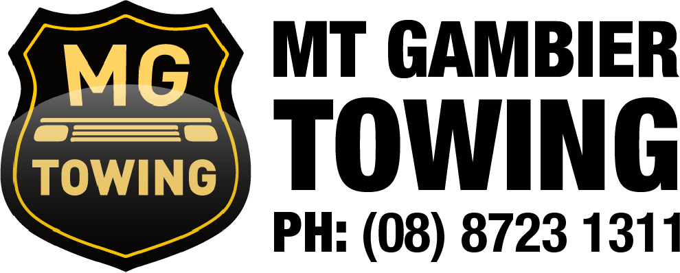 Towing Mt Gambier